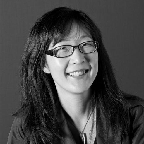 Sue Rhee