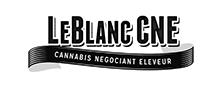 LeBlanc CNE