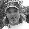 Kevin Jodrey