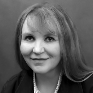 Lada Rasochova
