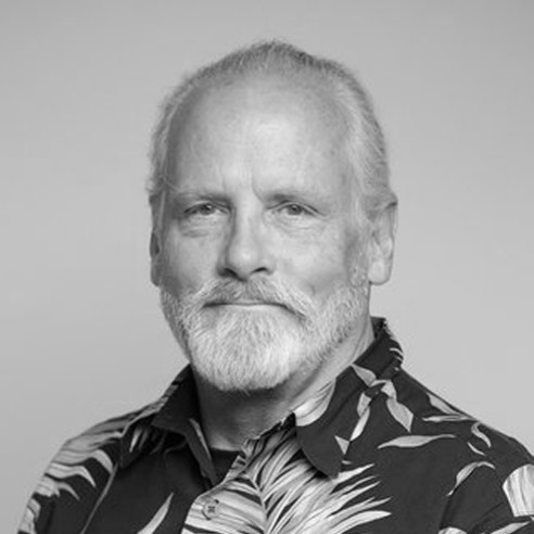 Robert Connell Clarke