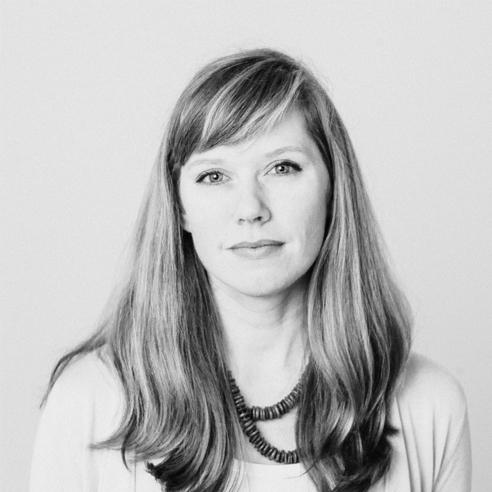 Jessica Kristof