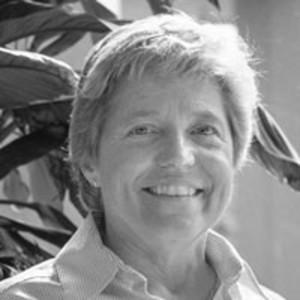 Glenda Anderson